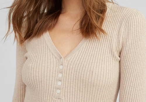 [EDITED THE LABEL]Alesia sweater_OATMEAL